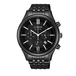 Citizen (CA4415-81E)