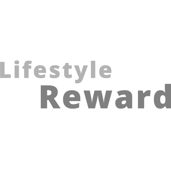 Lifestyle Reward