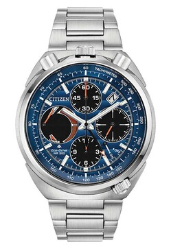 Citizen Chrongraph