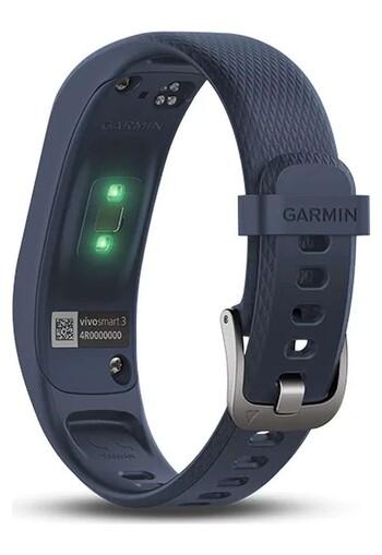 Garmin Vivosmart 3 (L size)