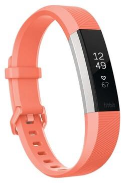 Fitbit Alta HR (L size)
