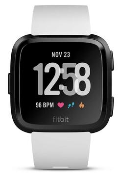 Fitbit (FB505GMWT)