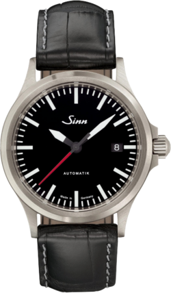 Sinn Pre-order Deposit (Expected Retail Price: HK$10,400 )