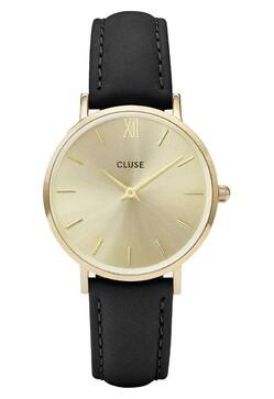 Cluse(CLG001)