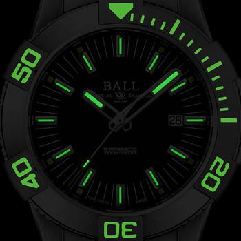 BALL Watch Engineer Hydrocarbon DeepQUEST II