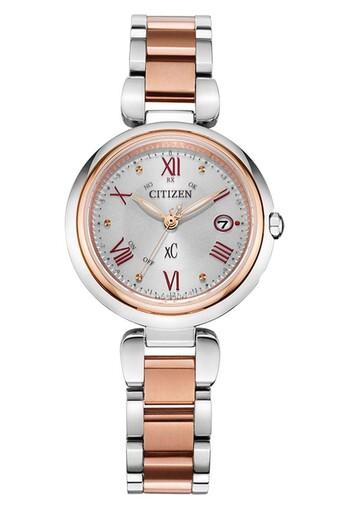 Citizen xC