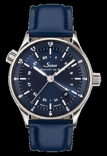 SINN 6060 B